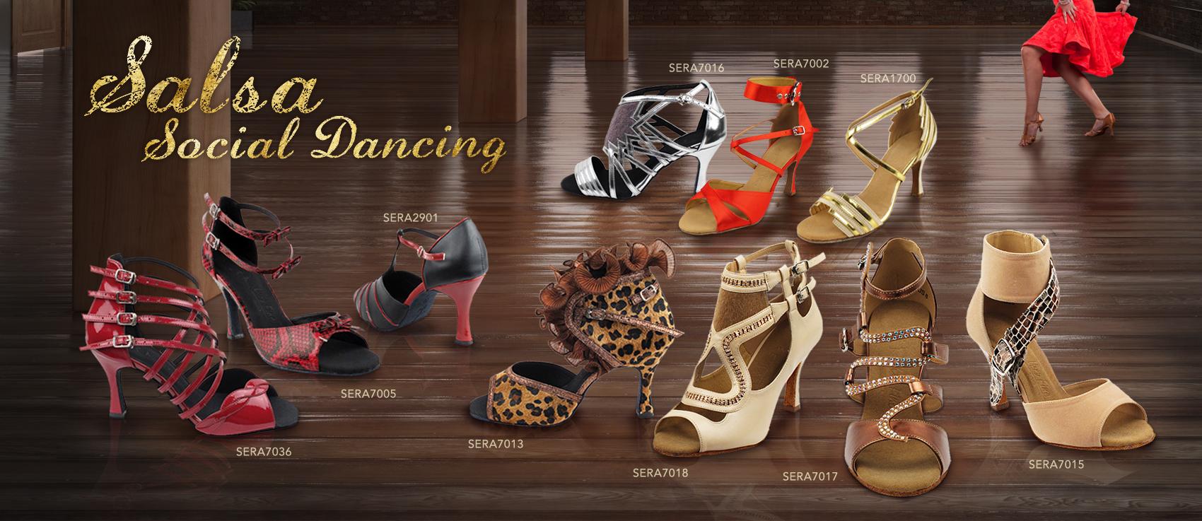 SalonSalsaamp; AccesoriosMega Zapatos De Zapatos Baile ONn0Pyv8wm